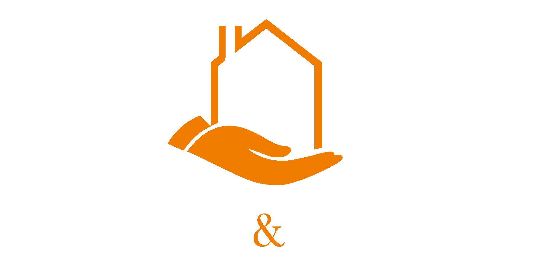 Mordomias & Companhia